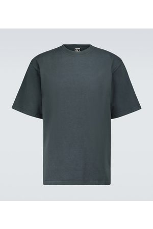 GR10K Utility short-sleeved T-shirt