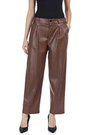 Replay W8511 Pants