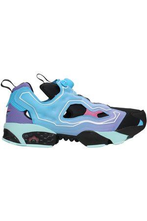 """Reebok Hombre Tenis - Sneakers """"instapump Fury Og"""""""