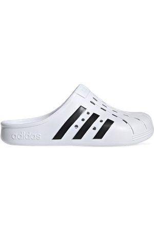 "adidas Zuecos ""adilette"""