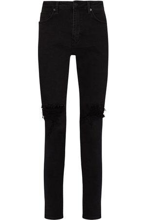NEUW Hombre Skinny - Jeans Rebel