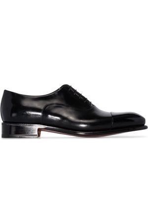 santoni Zapatos oxford