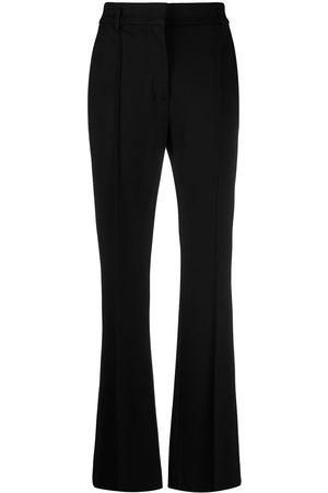 Dorothee Schumacher Mujer De vestir - Pantalones de vestir Emotional Essence