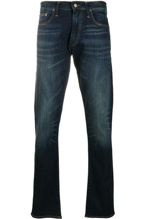 Polo Ralph Lauren Hombre Skinny - Jeans Sullivan