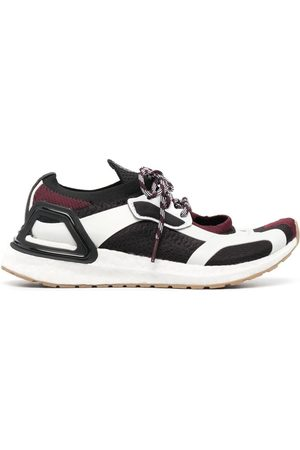 adidas Mujer Sandalias - Tenis Ultraboost Sandals