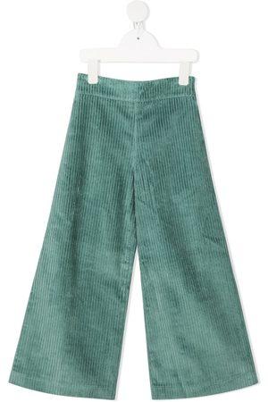 RASPBERRY PLUM Niña Pantalones y Leggings - Pantalones de pana Hope