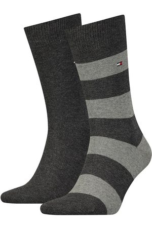 Tommy Hilfiger Rugby 2 Pack
