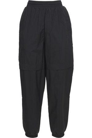 "adidas Pantalones Deportivos ""japona"""