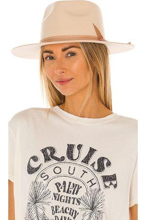 Lack of Color Sombrero zulu en color talla L en - . Talla L (también en S, M).