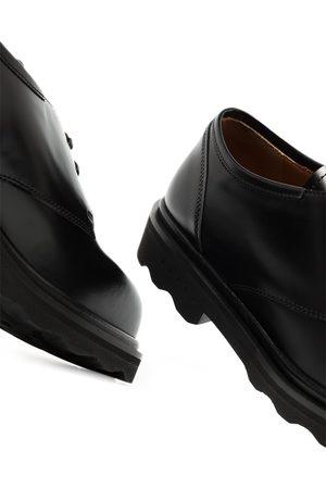 Marni Zapatos con agujetas