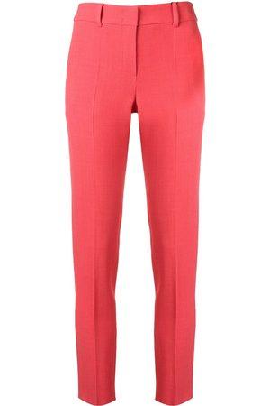 Emporio Armani Pantalones skinny