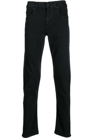 7 for all Mankind Skinny jeans Slimmy