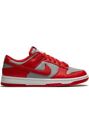 Nike Tenis Dunk Low