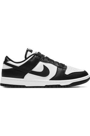 Nike Tenis Dunk Low Retro