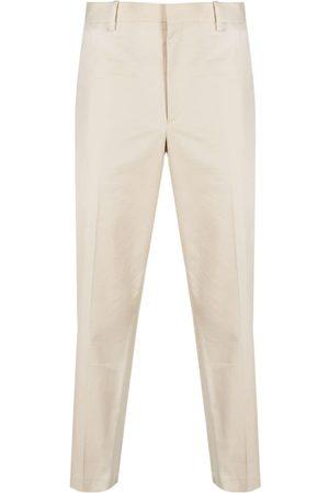 Neil Barrett Pantalones chino
