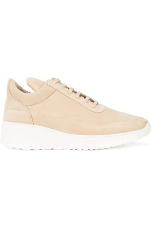 Filling pieces Zapatillas Roots Runner Roman