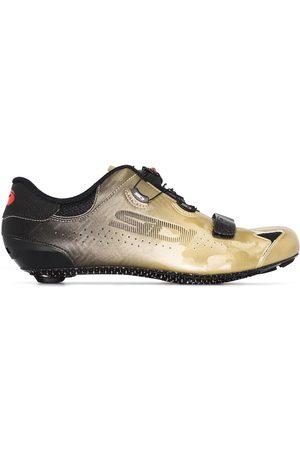 Sidi Zapatos de ciclismo Sixty