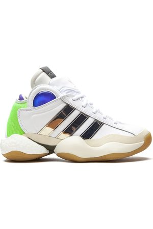 adidas Tenis Crazy BYW