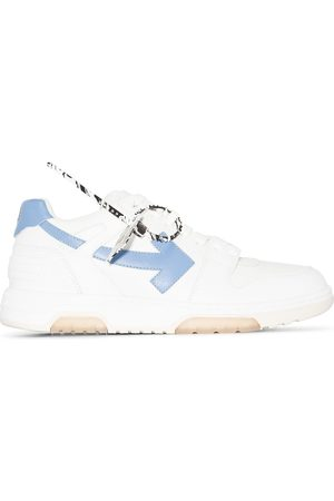 OFF-WHITE Tenis Out Of Office