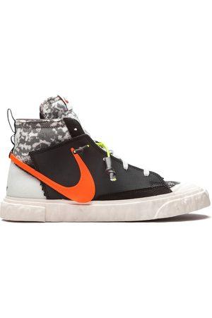 Nike Tenis Blazer Mid