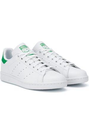 adidas Tenis Stan Smith J