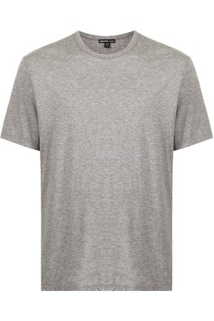 James Perse Playera Lotus