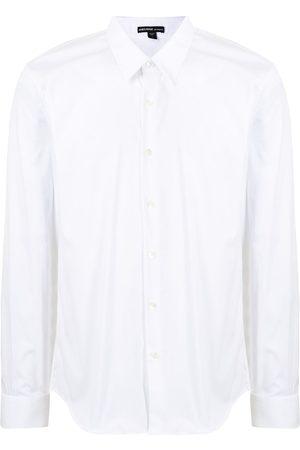 James Perse Camisa con botones