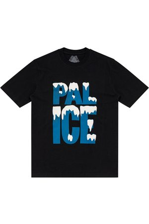 PALACE Playera Pal Ice