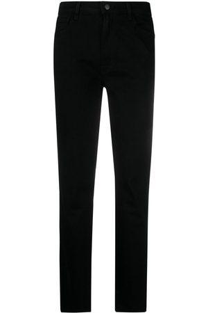 J Brand Pantalones Teagan