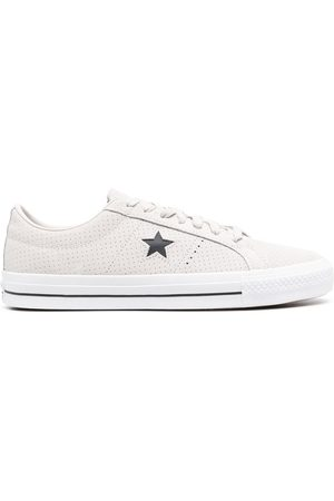 Converse Tenis One Star Pro