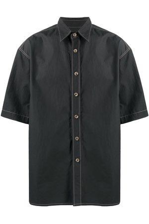 Nanushka Camisa Alain