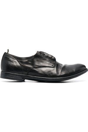 Officine creative Zapatos derby Arc