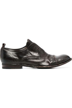 Officine creative Zapatos casuales estilo slip-on
