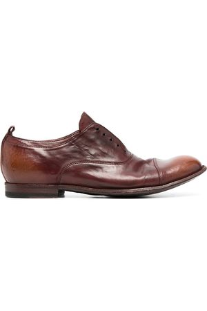 Officine creative Zapatos casuales Stereo 1