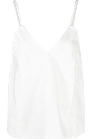 AMBUSH V-neck camisole