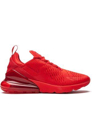 Nike Tenis Air Max 270