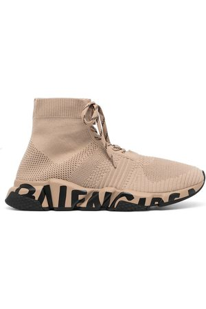 Balenciaga Tenis Speed