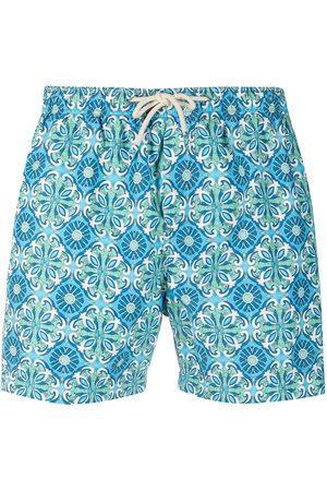 PENINSULA SWIMWEAR Shorts de playa Amalfi
