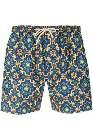 PENINSULA SWIMWEAR Shorts de playa Rapallo