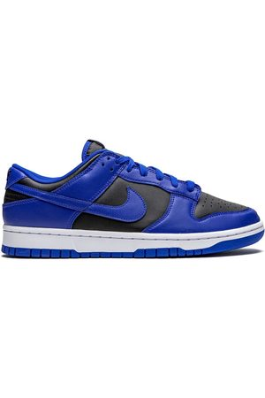 Nike Tenis Dunk Low Retro
