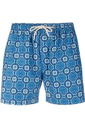 PENINSULA SWIMWEAR Shorts de playa Poltu