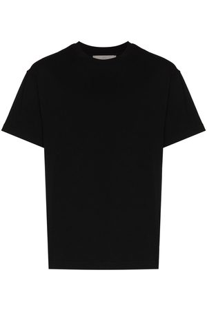 A-cold-wall* Playera Signature