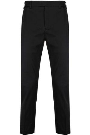 PT01 Pantalones chino