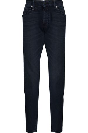 NEUW Jeans slim Silent Water Lou