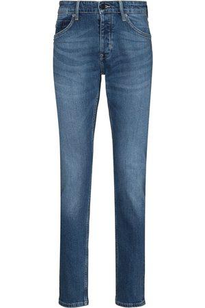 NEUW Skinny jeans April Skies Iggy