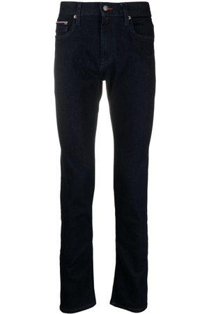 Tommy Hilfiger Jeans Bleecker
