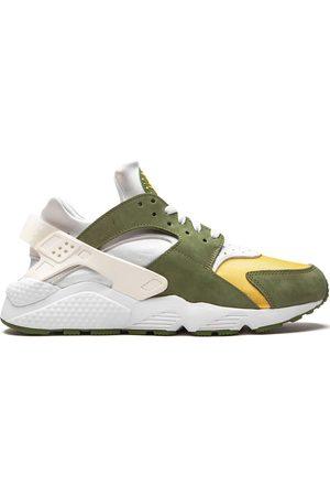 Nike Tenis Air Huarache