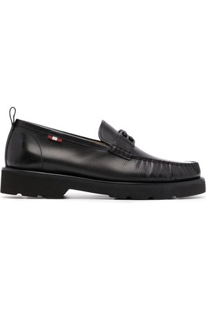 Bally Mocasines Nolam