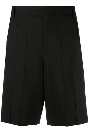 VALENTINO Shorts de vestir