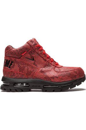 Nike Botas Goadome de x supreme